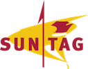 SUNTAG AUSTRALIA